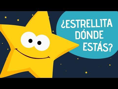 78 Best images about Kindergarten Spanish on Pinterest | Spanish ...