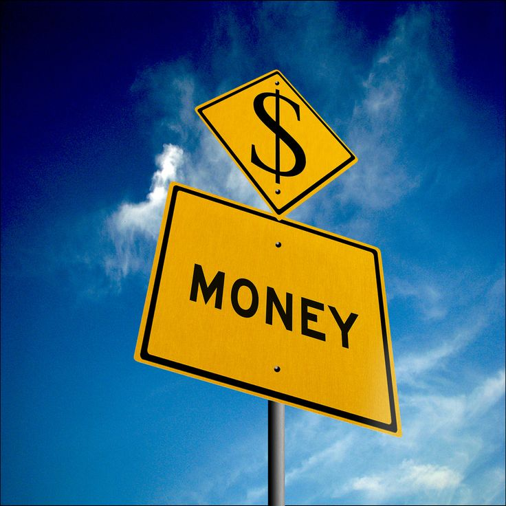 What's your money perspective? is here http://makingapersonalbudget.com/whats-your-money-perspective/whats-your-money-perspective/ #WhatSYourMoneyPerspective