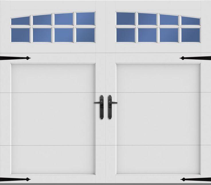 Pvc Doors And Windows Bermuda : Best images about bermuda grassssss on pinterest