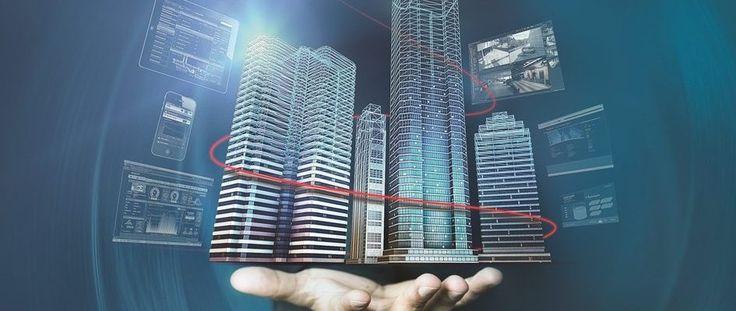 Facility management ve vztahu kpovinnostem v BOZP, PO a ŽP |