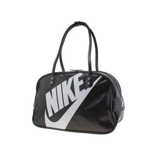 Best 25  Nike handbags ideas on Pinterest | Accessorize handbags ...