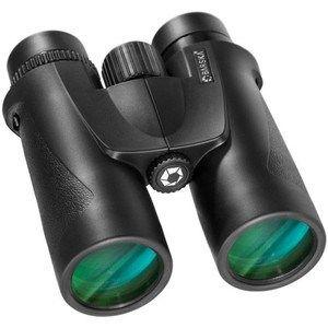Barska 10x42 Colorado Waterproof Binoculars