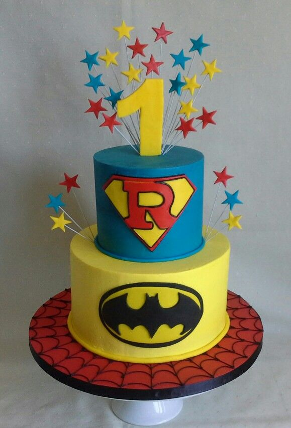 46 best MJS Cakes CHILDRENS Cakes images on Pinterest Mj