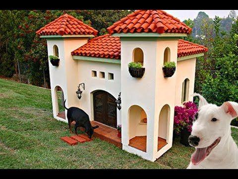17 Best Ideas About Plastic Dog House On Pinterest