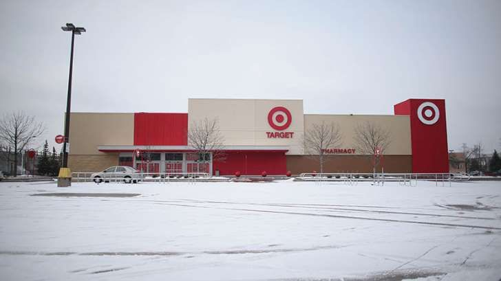 Why Target missed its mark so badly | msn money