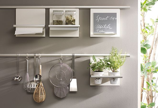 Love to rearrange things - this would be perfect! #LGLimitlessDesign #Contest