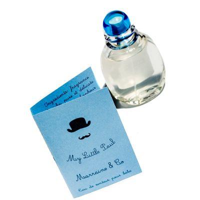 papa_et_maman_se_parfument