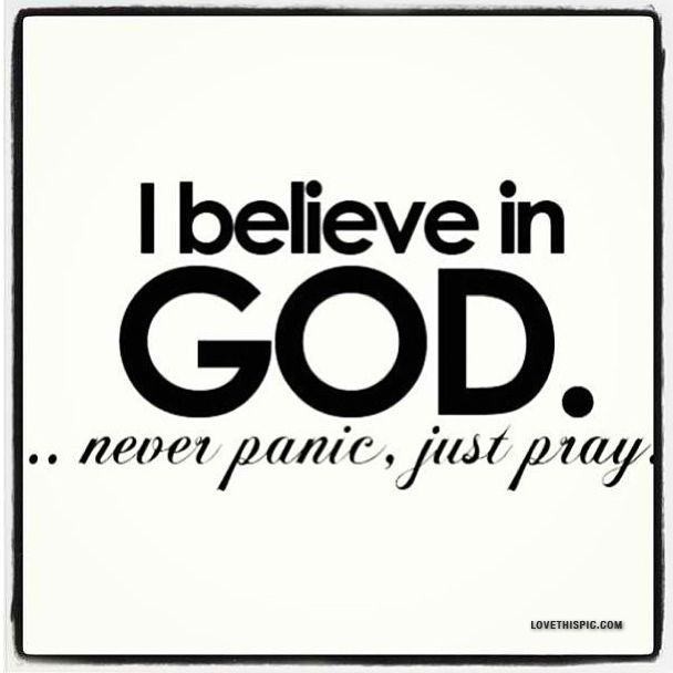 best just believe in god images believe in god i believe in god
