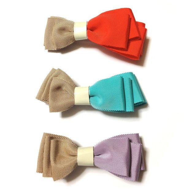 usotsuki ribbon