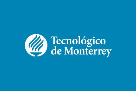 Papelería Institucional | Tecnológico de Monterrey