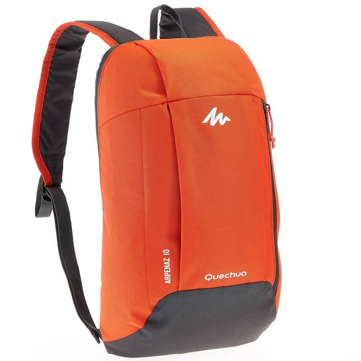 Ucuz 2015 yeni fransız tasarım erkek ve kadın açık eğlence seyahat sırt çantası mochila 10l, Okul çantaları, Bookbag, Bisiklet sırt çantası, Satın Kalite Sırt çantaları doğrudan Çin Tedarikçilerden: başlangıçSırt çantası öğrenci genç okul sırt çantası wo...Fiyat: $29.00şimdi fiyat:$15.952015 yeni kadın kanvas çanta ta