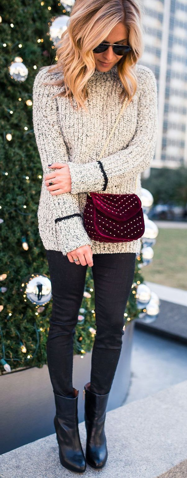 8710 best fall & winter fashion for moms images on pinterest