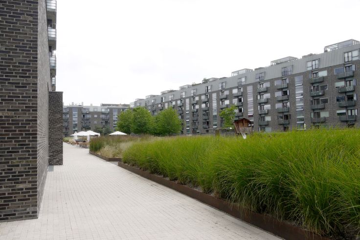 charlotte garden sla copenhagen 14 landscape architecture works