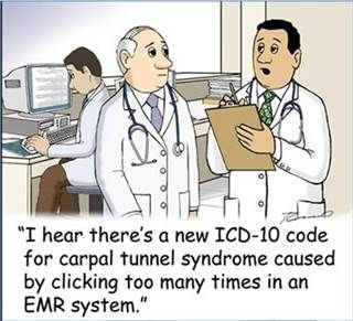 icd 10 humor - Bing Images