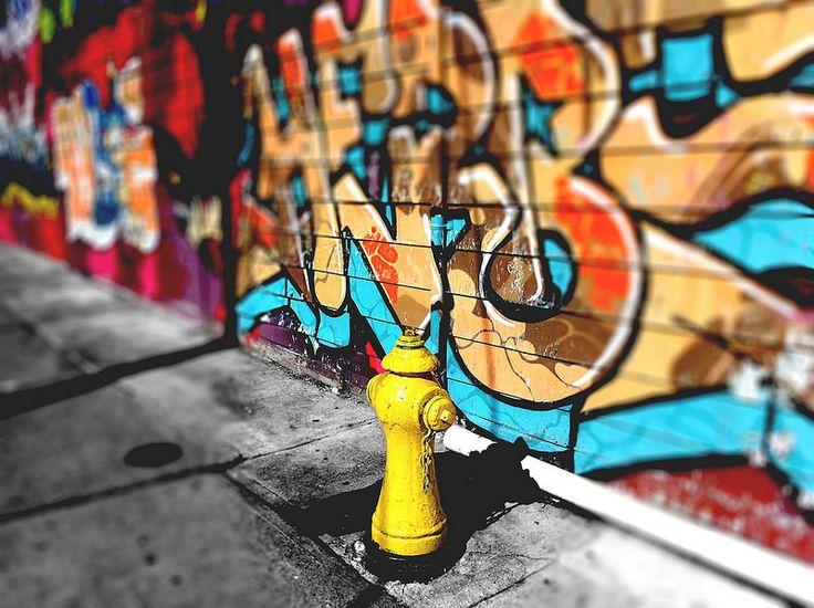 graffiti wall #photography #grafiti