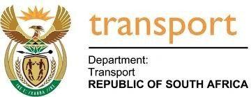 National Department of Transport Vacancies Closing 08 September 2014