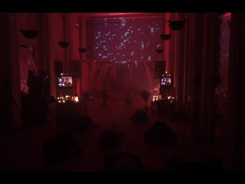 Satanic Rituals Performed at Comet Ping Pong Pizza. #PIZZAGATE - YouTube