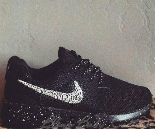 Nike Roshe Brillantini