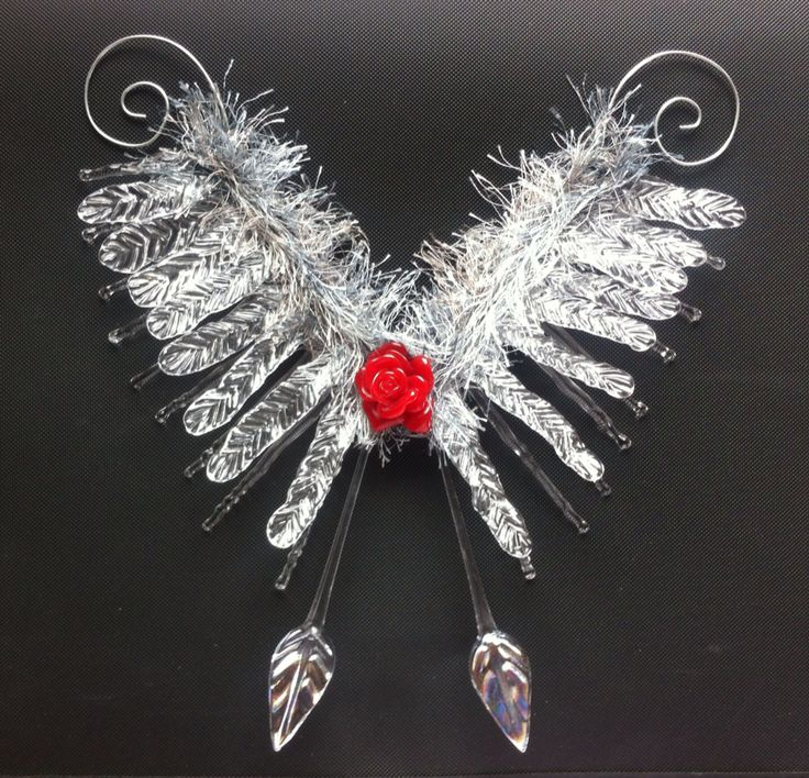Flight home Samantha Minnery Borosilicate glass, Flameworked 2016