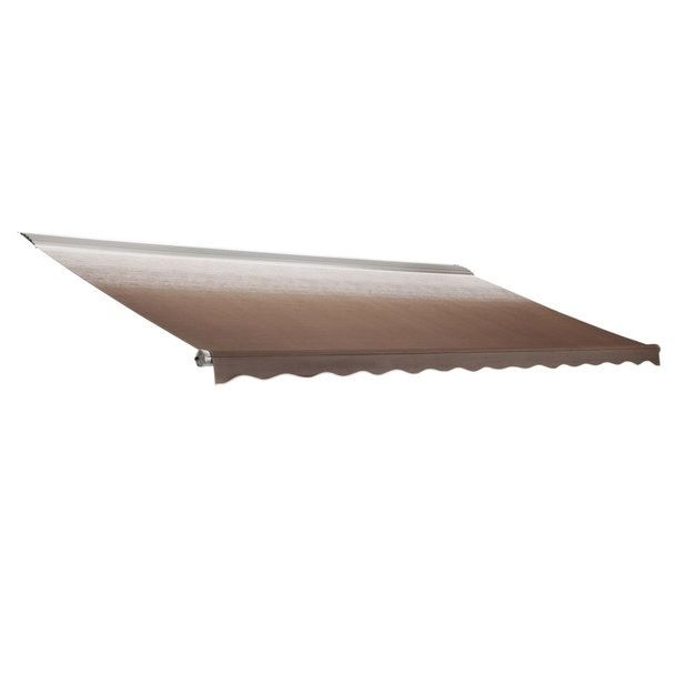 Dometic A E 858 Rv 8500 Series Manual Patio Awning Tube Fabric Patio Awning Awning Stainless Steel Range