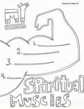 http://www.religiousdoodles.com/uploads/2/6/1/6/26162462/myspiritualmuscles.pdf