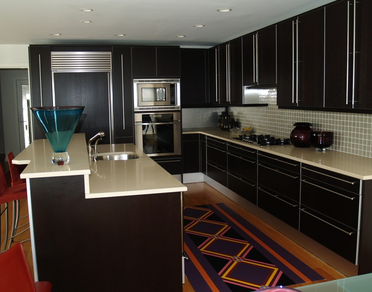 Custom Kitchen Design By CVL Designs, Ocean City, NJ Www.cvldesigns.com