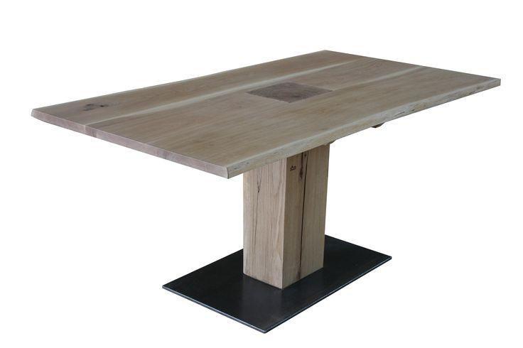 Tavoli e sedie -La Corte d'Inverno