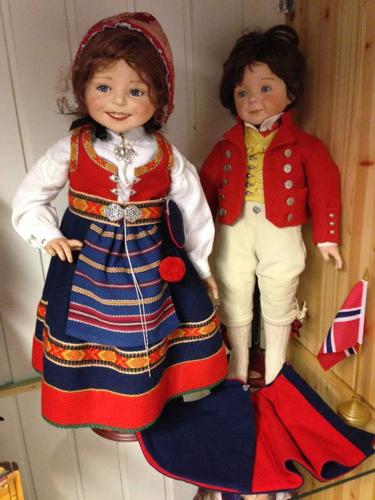 Omsøm av bunad -                                 Lokale kurs -                                 Sandefjord Husflidslag -                                 Lokallag -                                 VESTFOLD -                                 Lokallag -                             Norges Husflidslag