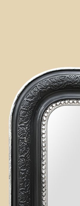 Les 12 meilleures images du tableau Miroirs ancien sur Pinterest ...