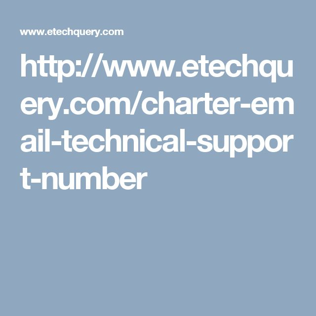 http://www.etechquery.com/charter-email-technical-support-number