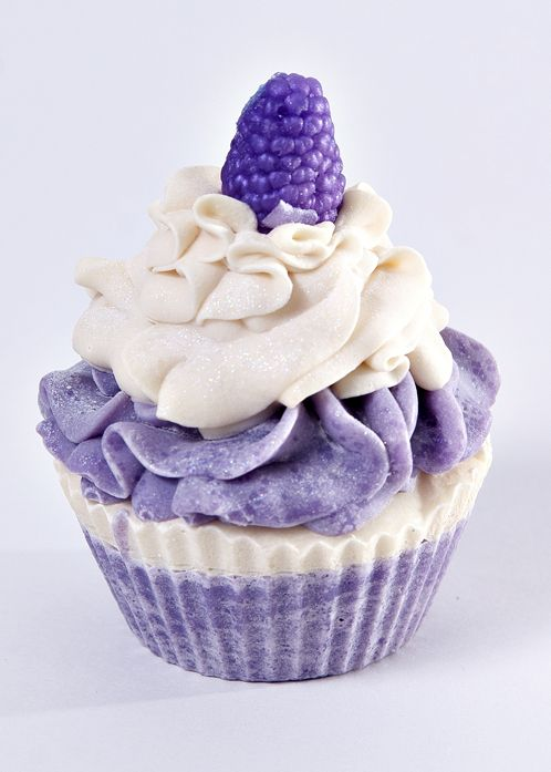 valentine cupcake gifts
