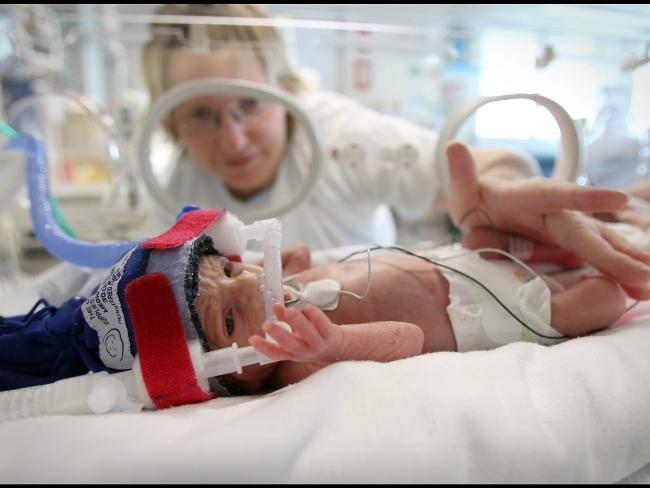 50 best NICU images on Pinterest Nicu nursing, Nurse stuff and - neonatal nurse sample resume