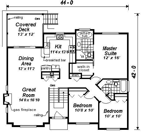 Tremendous 10 Images About My Future House Blueprint Ideas On Pinterest Largest Home Design Picture Inspirations Pitcheantrous
