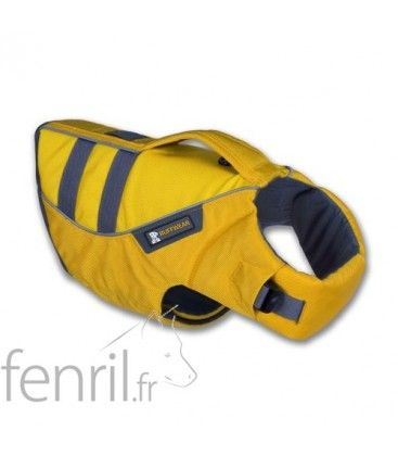 K9 Float Coat™ - gilet de sauvetage pour chien