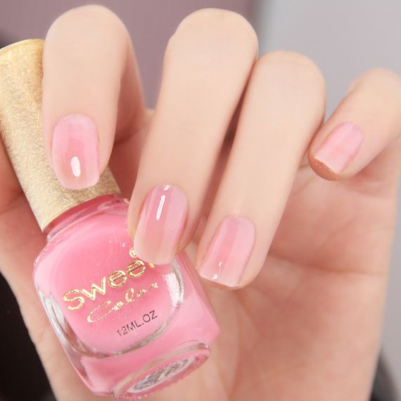 lovely nail nail nail design