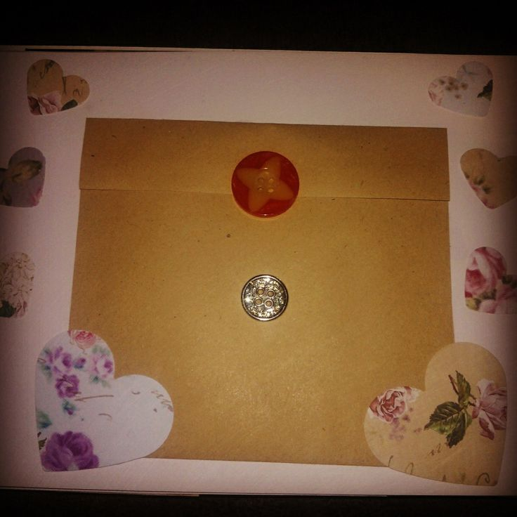 Page inside #bespoke #quirky #individual #moonback scrapbook
