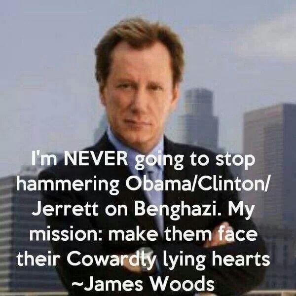 Woods Quotes: James Woods Quotes. QuotesGram