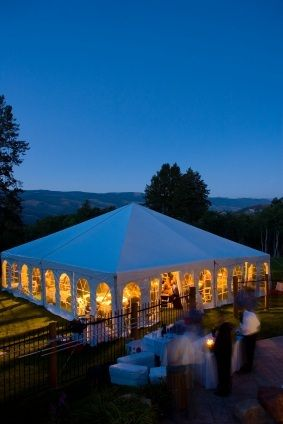 Advertising for Wedding Venues & Catering Halls