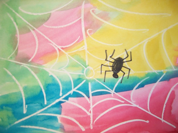 76 best spider crafts activities for kids images on for Arts and craft websites