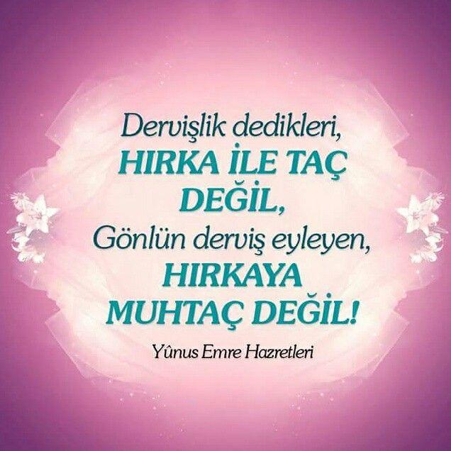 Derviş.  #hırka #taç #yunusemre #derviş #muhtaç #söz #müslüman #islam #türkiye #istanbul #rize #eyüpsultan #ilmisuffa