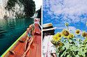 14 Ways To Explore Thailand That Aren't Just Booze And Full Moon Parties