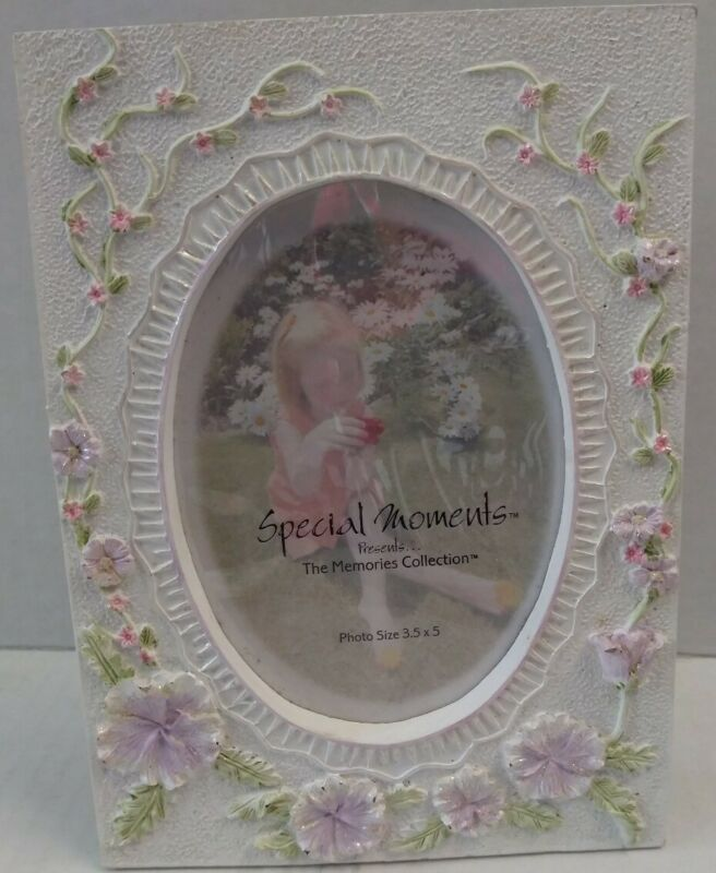 Grasslands Road Purple flower Photo collage wall frame NEW