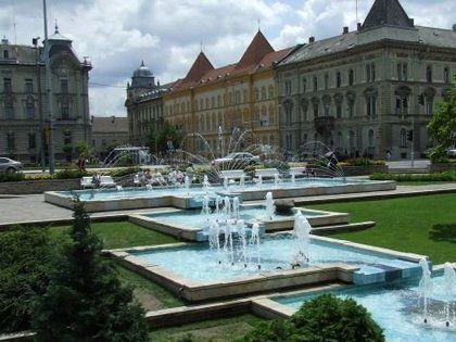 Ezek a legszebb szökőkutak Magyarországon http://www.nlcafe.hu/utazas/20140430/legszebb-szokokutak/