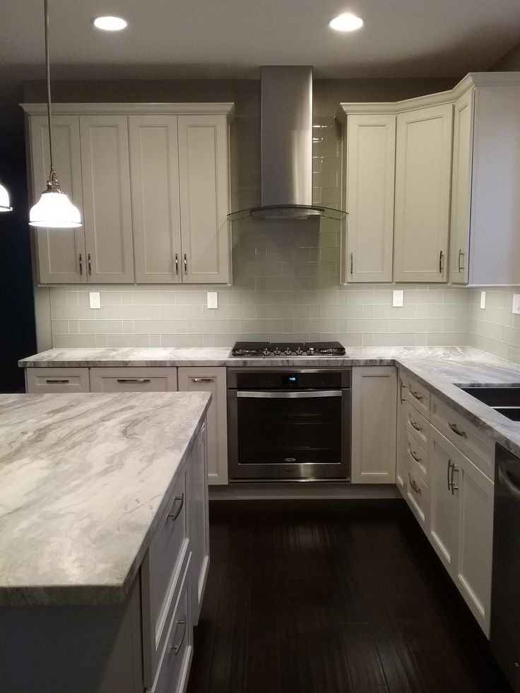 Best 25 Diamond Cabinets Ideas On Pinterest Marble Kitchen Diy Traditional Kitchen Diy And