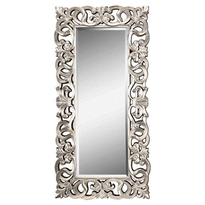 Jemma Wall Mirror love it in my room