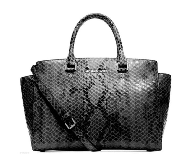 stylus bags, trendy bags. womens bag  http://www.frezdeal.com