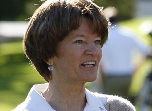 Former astronaut Sally Ride chose privacy over gay causes