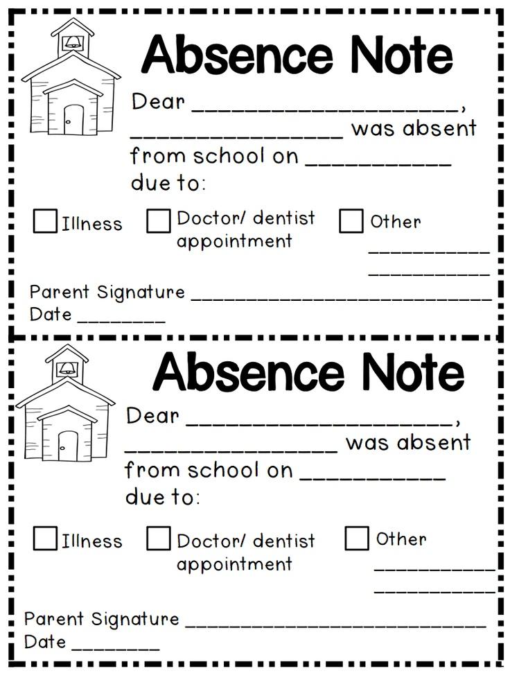Absent.pdf - Google Drive