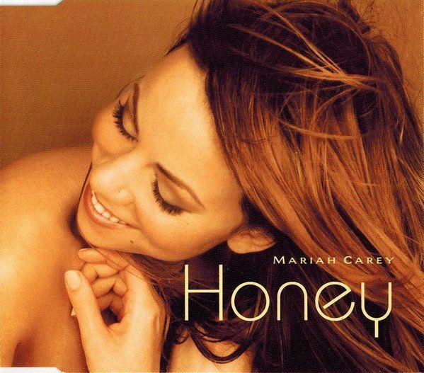 17 Best ideas about Mariah Carey Honey on Pinterest ...