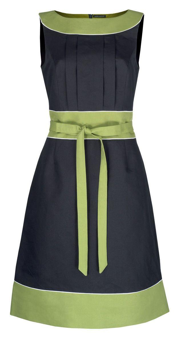laura ashley kleider hast du dich fr her am tag getragen mode stil pinterest. Black Bedroom Furniture Sets. Home Design Ideas